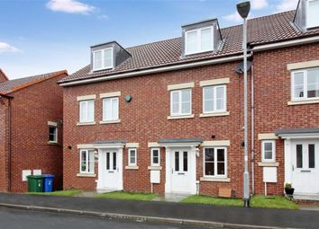 3 bed terraced house for sale in Roxburgh Close, Seaton Delaval, Whitley Bay NE25