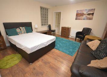 Thumbnail Studio to rent in Ayser House, North Bridge Street, Sunderland, Tyne And Wear