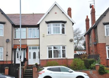 Thumbnail 3 bed semi-detached house for sale in Dunelm Barnes, Sunderland, Tyne And Wear