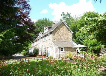 Thumbnail 5 bedroom detached house for sale in Northmoor Road, Dulverton