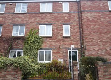 Thumbnail 4 bed flat to rent in Bensham Road, Bensham, Gateshead
