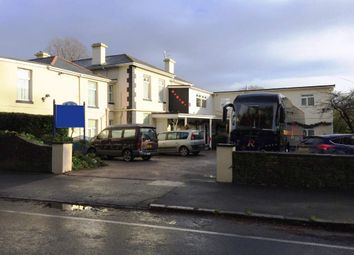 Thumbnail Hotel/guest house for sale in Torquay TQ1, UK