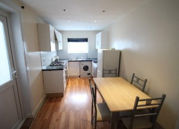 Thumbnail 4 bed terraced house to rent in Astbury Road, Peckham