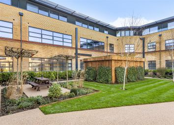 Heron Drive, Langley, Slough SL3. 2 bed flat for sale