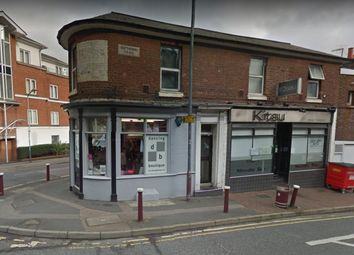 Thumbnail Restaurant/cafe for sale in Victoria Road, Tunbridge Wells