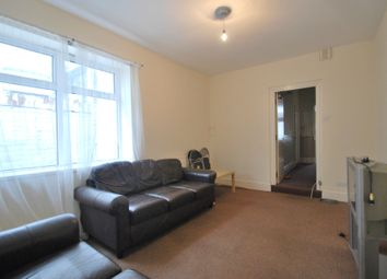 Thumbnail 5 bed terraced house to rent in Hendy Street, Cardiff