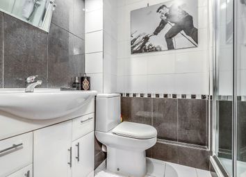 1 bed flat for sale in Kingsway, London N12
