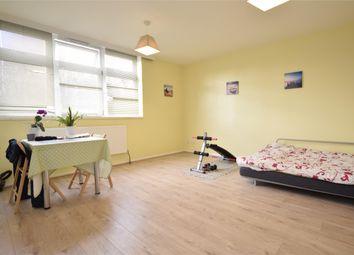 Thumbnail Studio to rent in Shelburne Court, 3 Carlton Drive, London