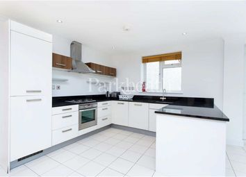 Thumbnail 5 bedroom property to rent in Park Side, Dollis Hill, London