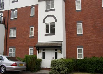 Thumbnail 2 bedroom shared accommodation to rent in Foundry Court, St Peter's Basin, Byker, Newcastle Upon Tyne