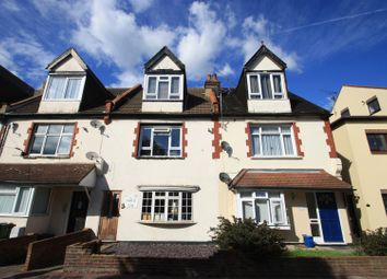 Thumbnail 2 bed maisonette for sale in Pall Mall, Leigh-On-Sea