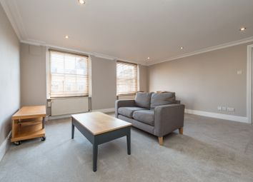 Thumbnail 2 bed flat to rent in Gloucester Place, London