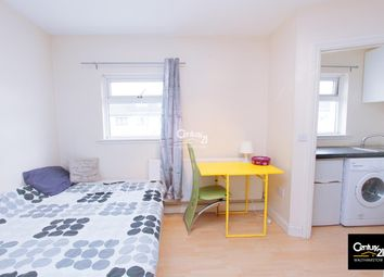 1 bed flat to rent in Strattondale Street, London E14