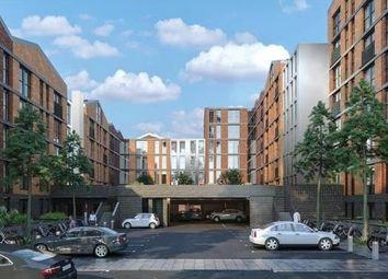 Thumbnail 1 bed flat to rent in William Street, Edgbaston, Birmingham