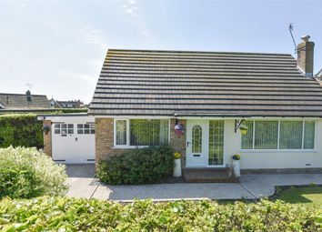 Thumbnail 3 bedroom detached bungalow for sale in Worcester Drive, Appletree Village, York