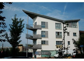 Thumbnail 1 bed flat to rent in Anvil Street, Bristol