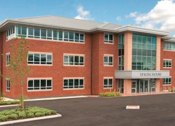 Thumbnail Office to let in Epsom House, Handforth Dean Business Park, Earl Road, Handforth SK93Rw
