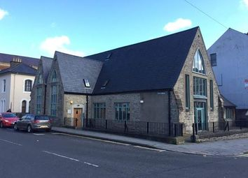 Thumbnail Office to let in Queen Street, Londonderry, County Londonderry