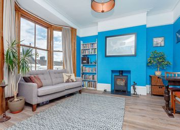 Thumbnail 1 bed terraced house to rent in Clifton Street, Brighton