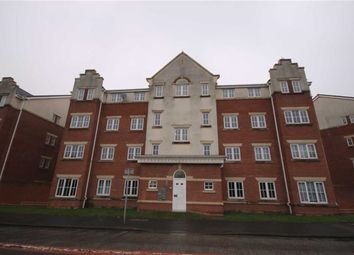 Thumbnail 2 bed flat to rent in Hyde Road, Ardwick, Manchester