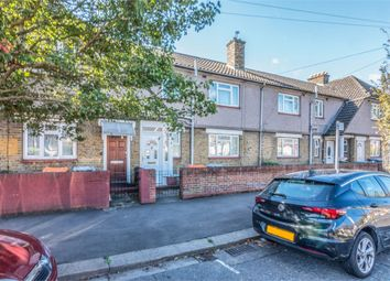 Thumbnail 3 bed maisonette for sale in Lonsdale Avenue, Eastham, London