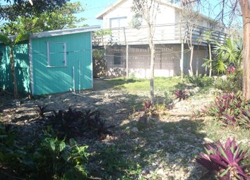Thumbnail 4 bed property for sale in Hope Town/Elbow Cay, Abaco, The Bahamas