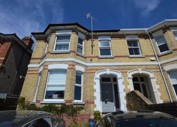 Thumbnail 1 bed flat to rent in One Bedroom Flat With Parking, Woodbury Park Road, Tunbridge Wells