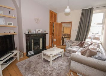 Thumbnail 2 bed flat for sale in Wolseley Gardens, Newcastle Upon Tyne