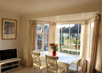Thumbnail 2 bed flat to rent in Clifford Road, Barnet