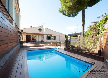 Thumbnail 7 bed chalet for sale in Mas Bruguers, Gavà, Barcelona, Catalonia, Spain