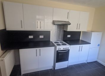 Thumbnail 3 bed terraced house to rent in Crymlyn Street, Port Tennant, Swansea
