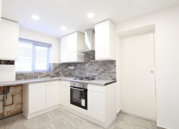 Thumbnail 2 bed flat to rent in Hereford Court, Danes Gate, Harrow