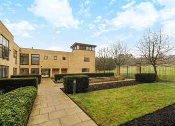 Thumbnail 3 bed flat to rent in The Belvederes, Hornbeam Road, Reigate