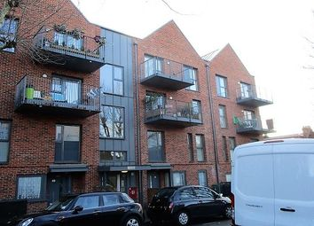 Thumbnail 1 bedroom flat for sale in Maude Road, London