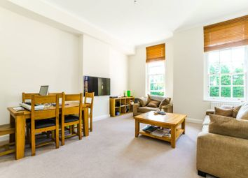 Thumbnail 2 bed flat to rent in Newsholme Drive, World's End