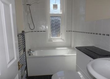 Thumbnail 2 bedroom flat to rent in Marryat Street, Dundee