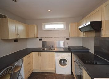 Thumbnail 2 bed flat for sale in Ploughmans Walk, Droitwich