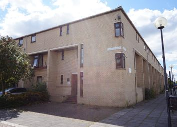 Thumbnail 1 bedroom flat to rent in North Twelfth Street, Milton Keynes