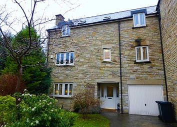 Thumbnail 5 bed town house for sale in Bridge Island, Shotley Bridge