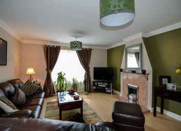 Thumbnail 2 bedroom property for sale in St Leonards Road, Norwich