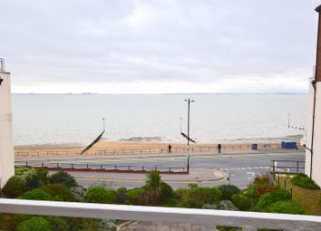 Thumbnail 1 bedroom property for sale in Holland Road, Westcliff-On-Sea