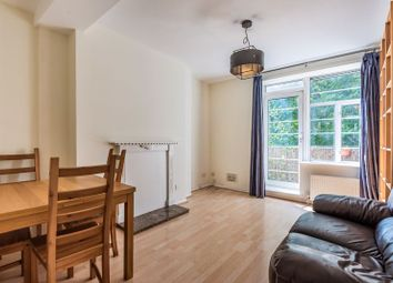 2 bed maisonette to rent in Odessa Street, London SE16