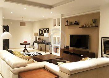 Thumbnail 3 bed apartment for sale in Birguma, Malta