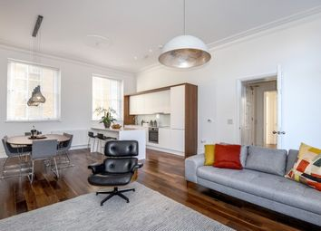 Thumbnail 3 bed terraced house for sale in William Gaitskell House Paradise Street, London