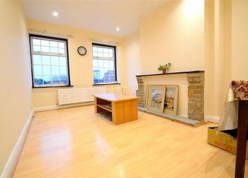 Thumbnail 2 bed flat to rent in Frinton Mews, Gants Hill, Ilford IG2, Ilford