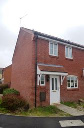Thumbnail 3 bed property to rent in Horsley Drive, Gorleston, Great Yarmouth