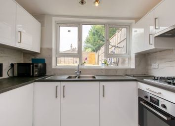 2 bed maisonette for sale in Inglis Road, Croydon CR0