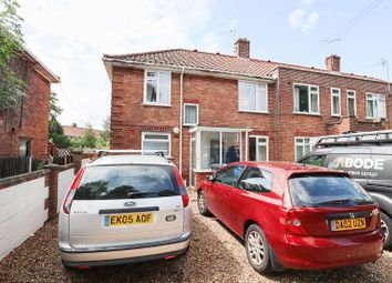 1 bed property to rent in Jewson Road, Norwich NR3