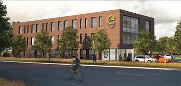 Thumbnail Office to let in Exeter Gateway Office Park, Exeter, Devon