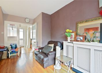 Thumbnail 3 bed terraced house for sale in Chelsfield Gardens, Sydenham, London
